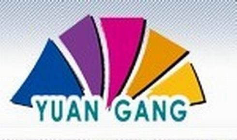 TianJin Yuan Gang Chemical Co., Ltd.
