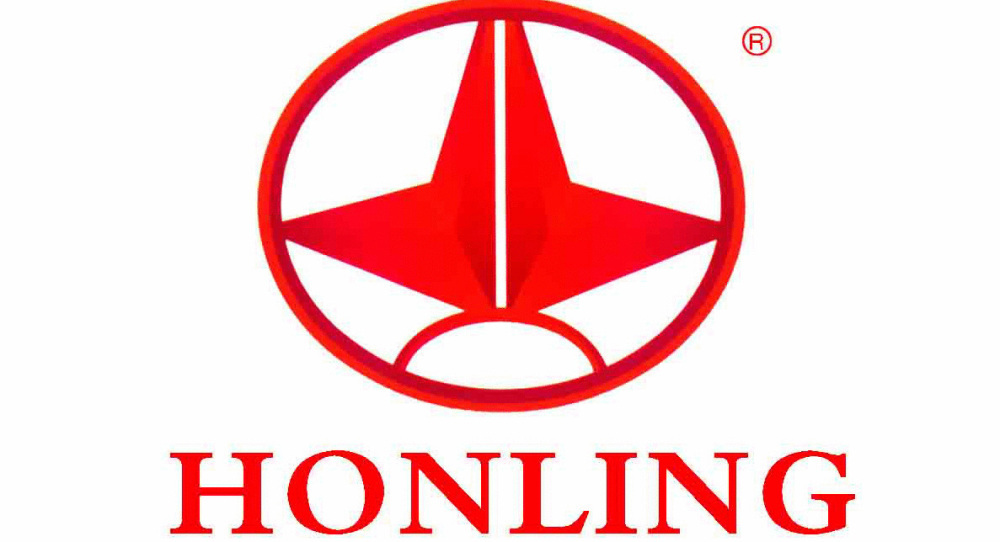 HONLING MOTORCYCLE MANUFACTURE CO.,LTD