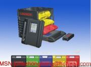 X431 TOOL vehicle diagnostic device