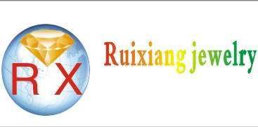Ruixiang Jewelry Co., Ltd.