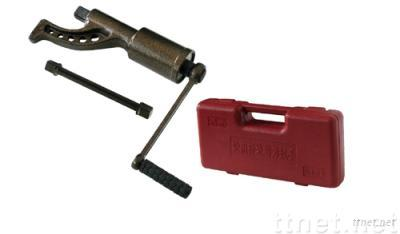 truck tyre Lug Nut  Wrench