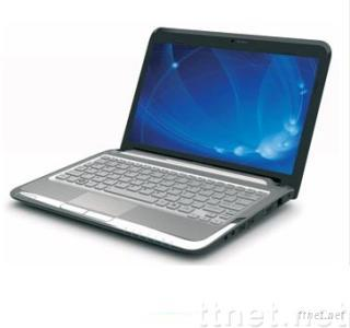 OEM 15-inch 2.66GHz Laptop