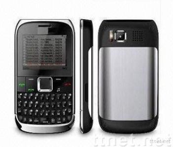 2.0-inch Screen GSM Mobile Phones