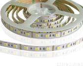 Non-waterproof SMD 5050 Strip