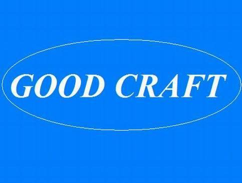 Shantou Good Craft Hardware Products Co., Ltd