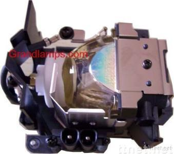 projector lamp for LMP-C162