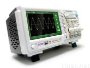 60MHz Digital Oscilloscope