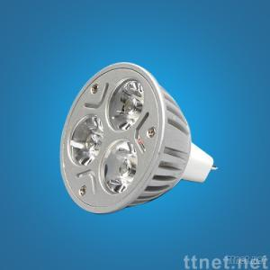 LED Ceiling Spot Lamp