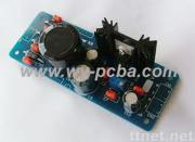 Assembly contract manufacturing in Shenzhen