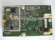 Reliable Shenzhen pcba for industrial control