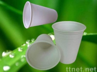 eco-friendly cup