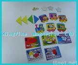 Promotional & Fridge Magnets