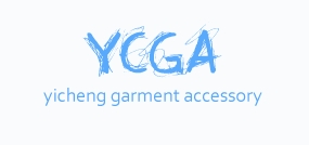 jiashan yicheng garment accessory co.