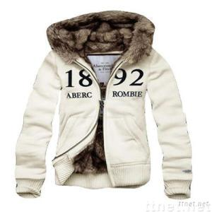 men's and women's jacket wholesale or retail