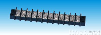 fence terminal block connector KT2