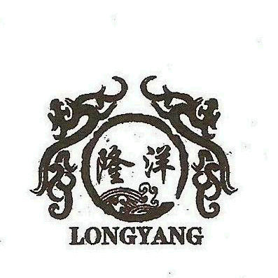 Henan  Longyang Decorative Material Co.,Ltd.