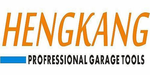 Fuyang Hengkang Tools Co., Ltd.