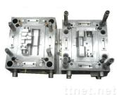 Precision Injection Moulds For Household Appliance
