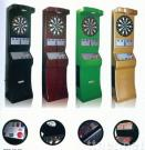 cyber-darts(press button keyboard) JB-A1