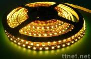 LED Flexible & Rgb Strip Light