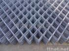 Electric Welded Wire Mesh Panels