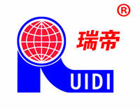 Beijing Ruidisi Building Materials Co., Ltd