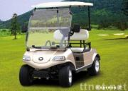 Express 2 ( DEL3022G- Promotion-Golf Cart )