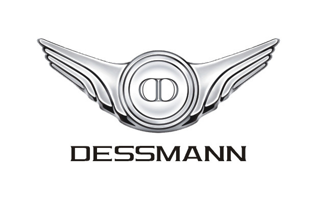 Dessmann(China) Machinery & Electronic Co.,Ltd
