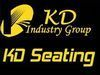 KD Seating/KD Industry Group