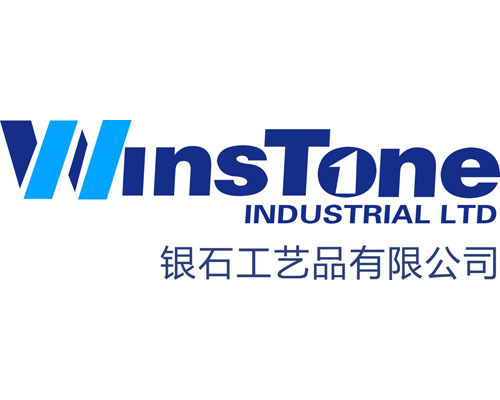 Winstone Industrial Limited