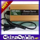 24KW Power Saver Energy Saving Devices With CE&UL