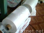 Industrial Packaging Film