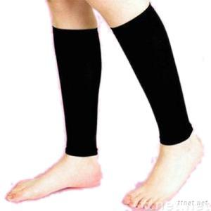 graduated medical compression stocking-20