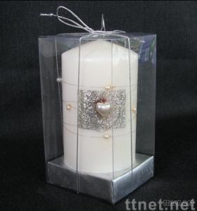 glitter powder for candle crafts