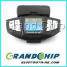 Bluetooth Car MP3 Player