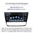 Car DVD Player & GPS Navigation