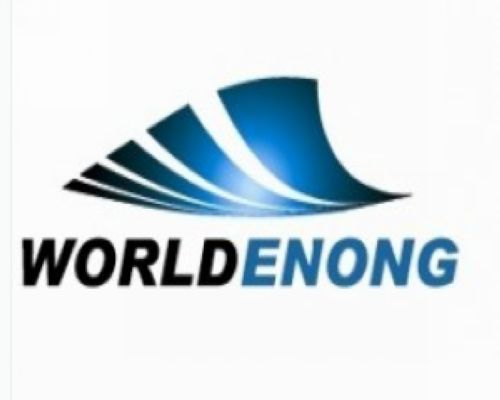 Tianjin Worldenong Import and Export Co., Ltd.