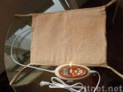 Digital Heating Pad, Hot Pad, Heat Pad, Warm Pad
