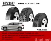 Double Star PCR Tire/ UHP Tire