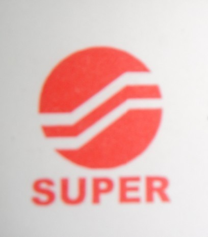 Zhuhai Super Electronic Co., Ltd.