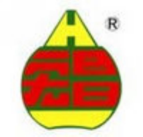 Hongchang Fruits & Vegetable Products Co.,Ltd.