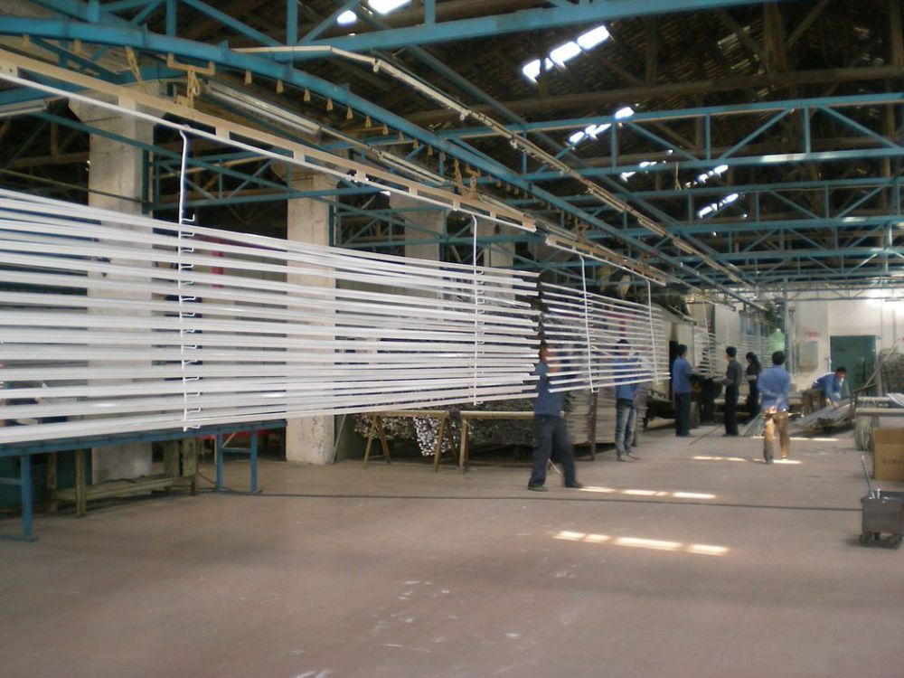 Factory picture2