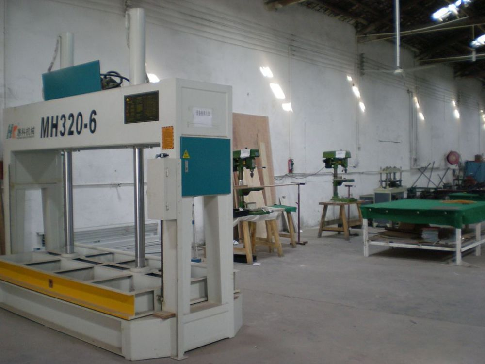 Factory picture3