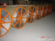 Non-Rotating Steel Wire Ropea