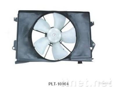 Auto Cooing Fan for Toyota Corolla