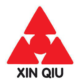 Hangzhou Xinqiu Industrial Co., Ltd.