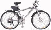 MTB Electric Bicycle