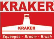 KraKer Group/Kraker Co