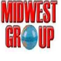 Midwest Group