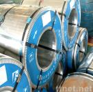 Hot Dip Galvanized Steel Sheets or Coils